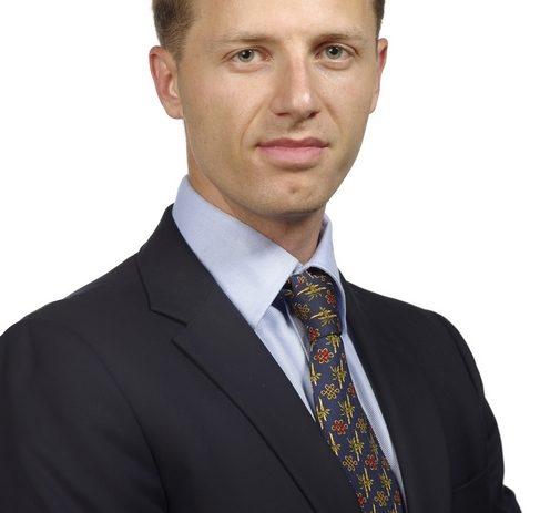tomasz pawlak fotograf portret biznesowy 3