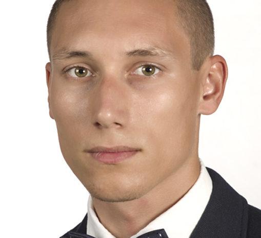 zdjęcie do dyplomu politechnika