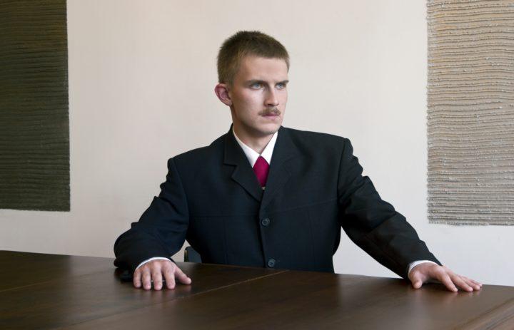 Portret tomaszpawlak114