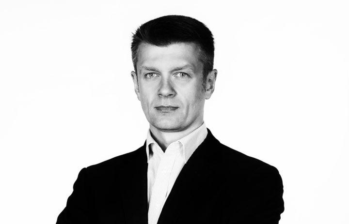 biznesowe Tomasz Pawlak b&w 59 poziom