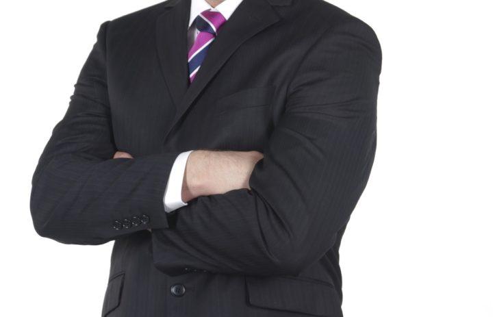 biznesowe Tomasz Pawlak1