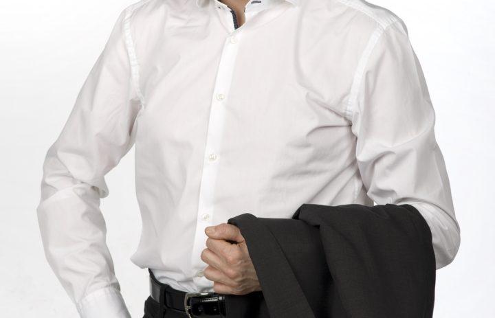 biznesowe Tomasz Pawlak13