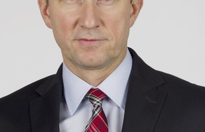 biznesowe Tomasz Pawlak22