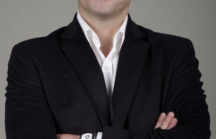 biznesowe Tomasz Pawlak27