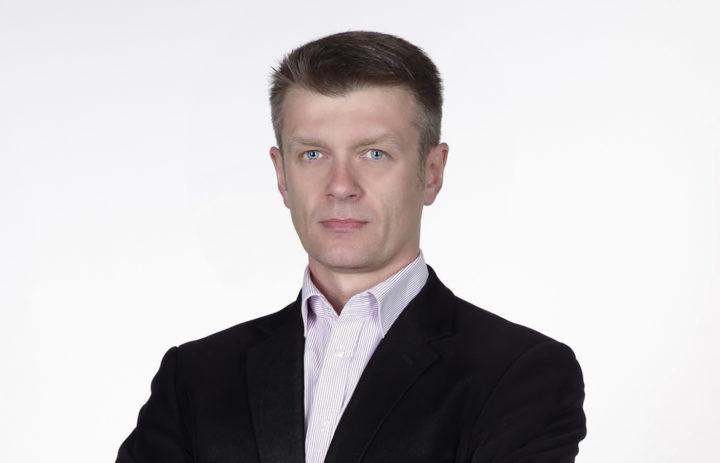 biznesowe Tomasz Pawlak59 poziom