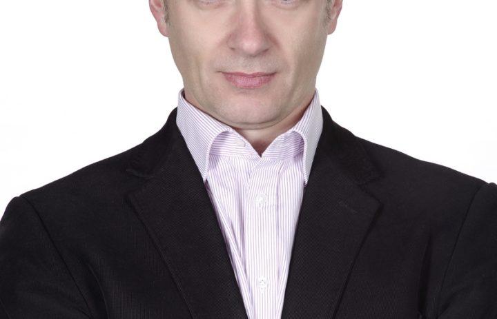 biznesowe Tomasz Pawlak61