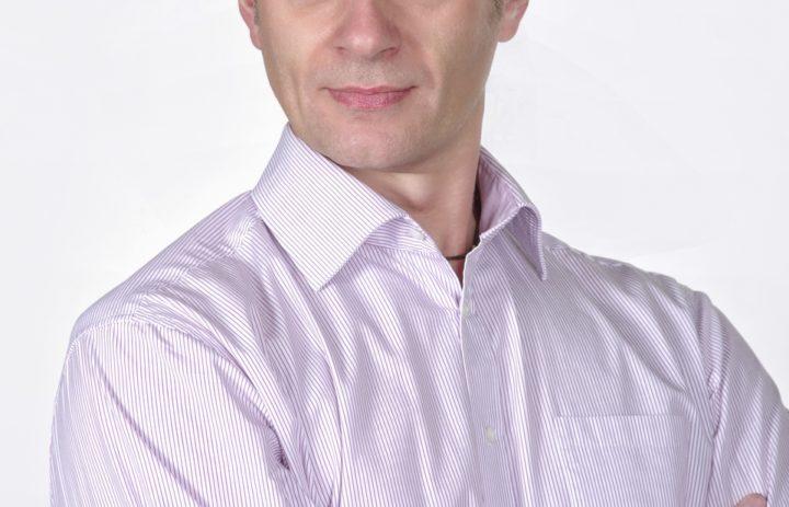 biznesowe Tomasz Pawlak62
