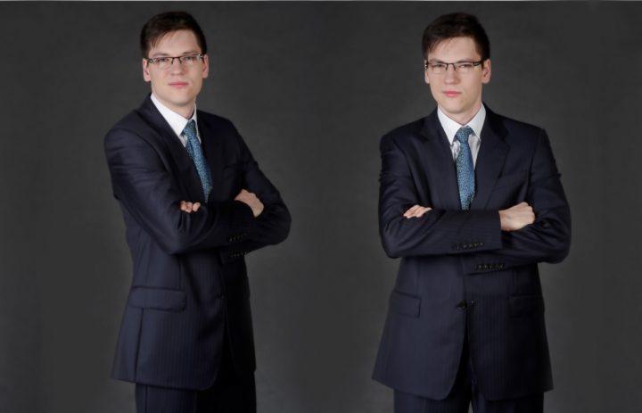 biznesowe Tomasz Pawlak67