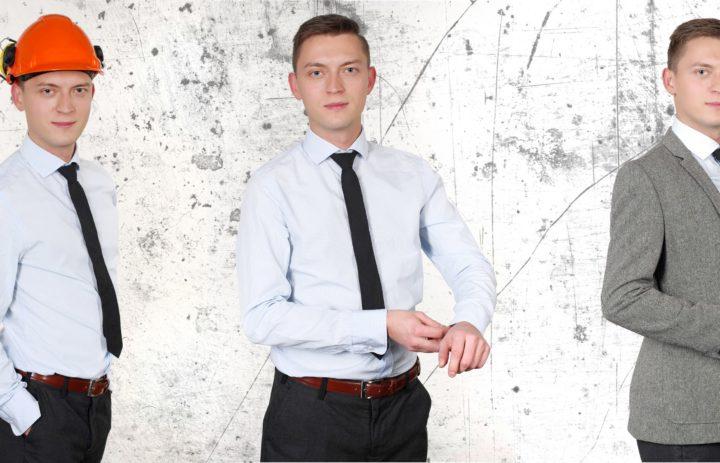 biznesowe Tomasz Pawlak68