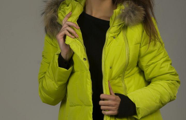fashion Tomasz Pawlak113