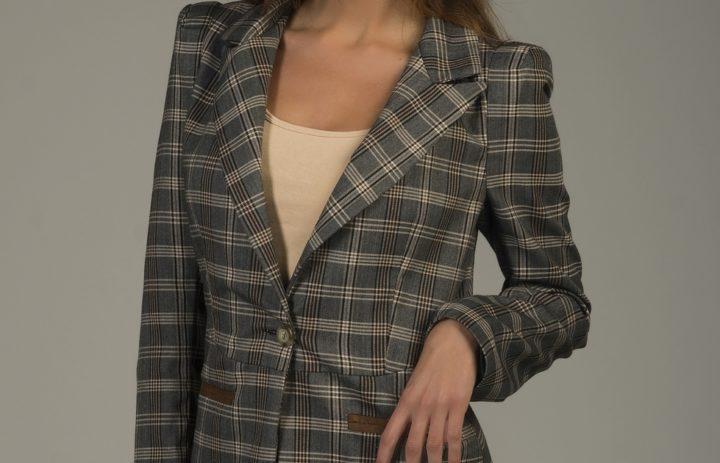 fashion Tomasz Pawlak123