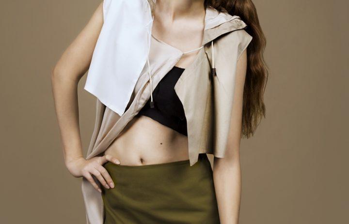 fashion Tomasz Pawlak134