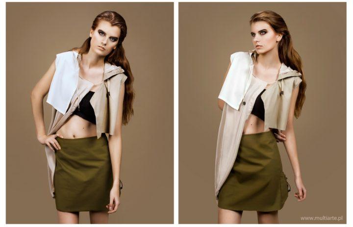 fashion Tomasz Pawlak138