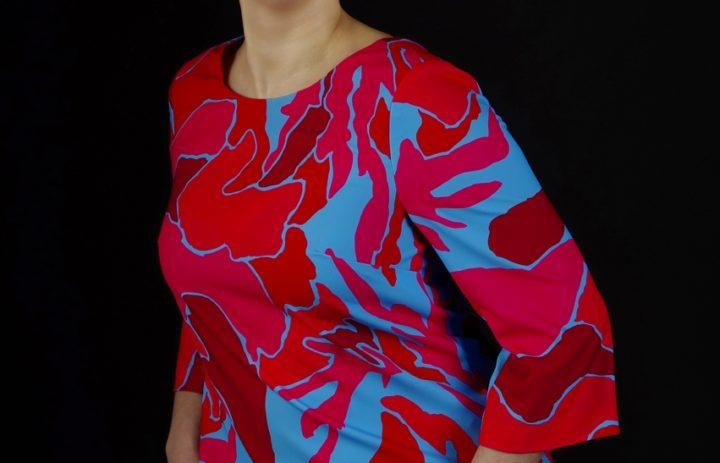 fashion Tomasz Pawlak160