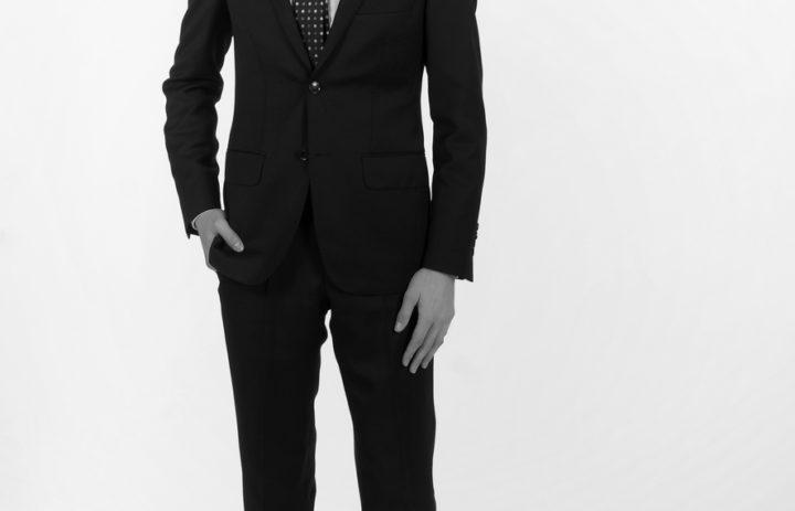 fashion Tomasz Pawlak17
