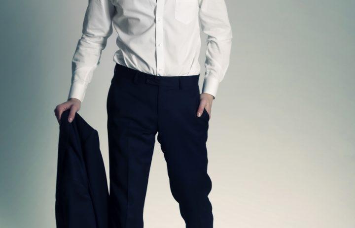 fashion Tomasz Pawlak29