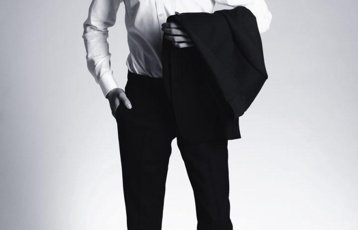fashion Tomasz Pawlak30