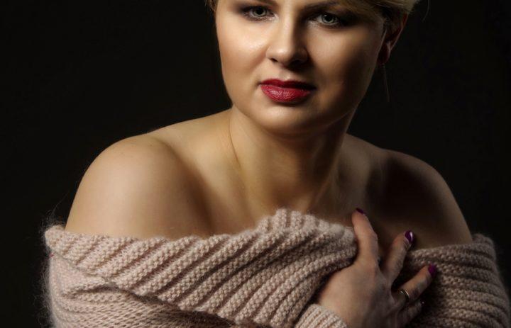 portret tomaszpawlak170