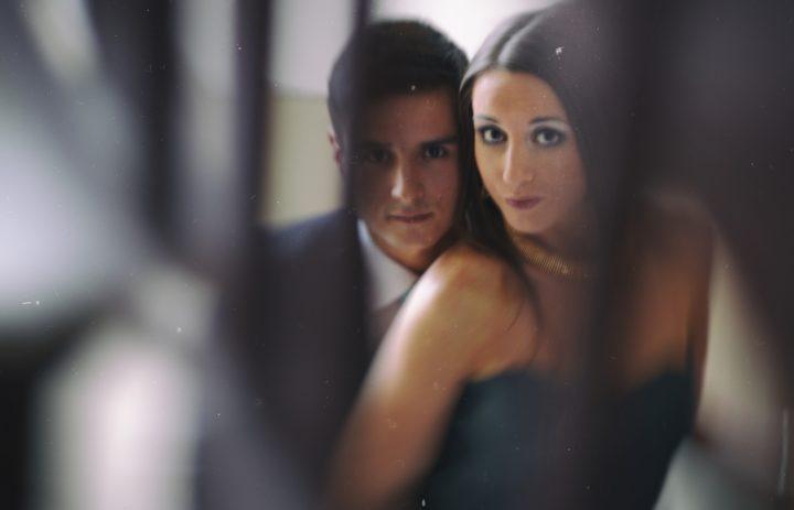 zdjęcia ślubne Tomasz Pawlak3