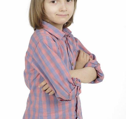 zdjęcia dzieci20