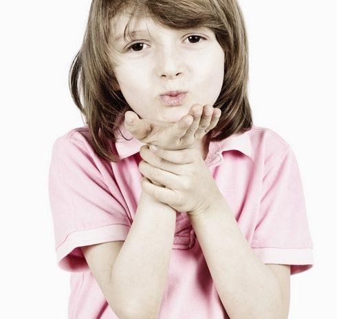 zdjęcia dzieci22
