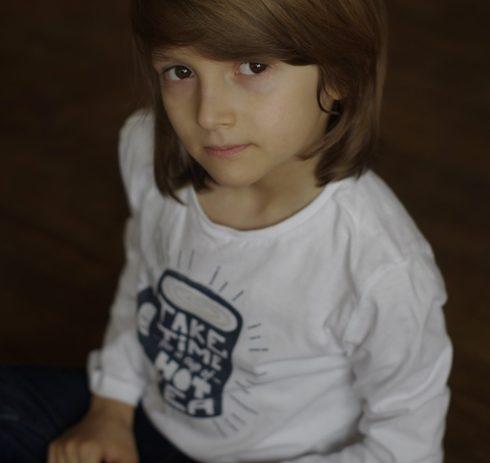 zdjęcia dzieci24