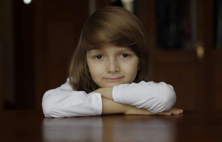 zdjęcia dzieci25