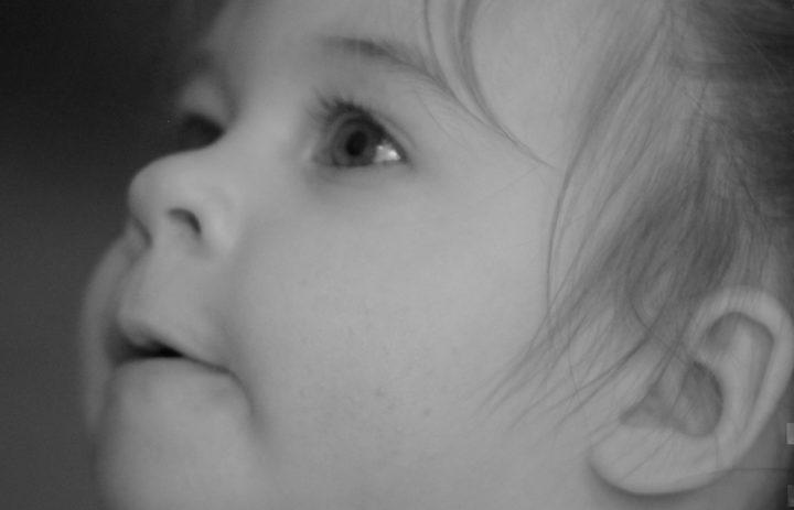 zdjęcia dzieci3