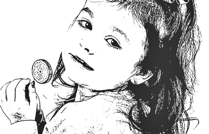 zdjęcia dzieci8