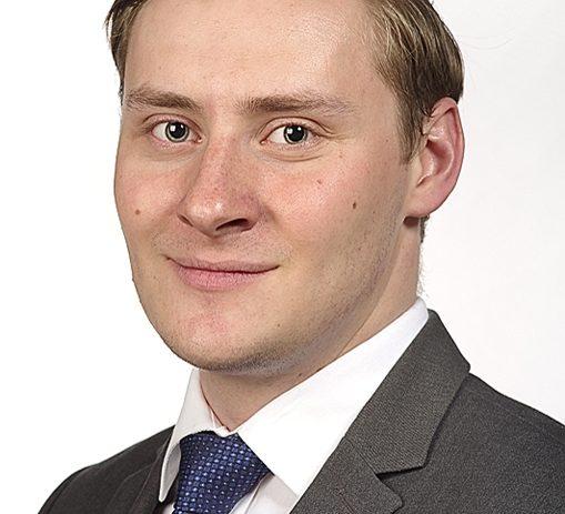 zdjęcie do dyplomu Łódź 13
