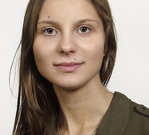 zdjęcie do dyplomu Łódź 17