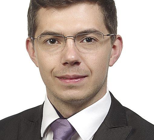 zdjęcie do dyplomu Łódź 35