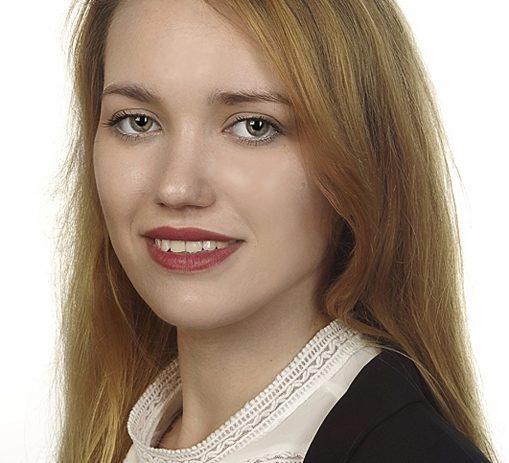 zdjęcie do dyplomu Łódź 38