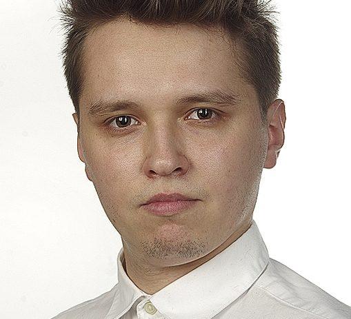 zdjęcie do dyplomu Łódź 40