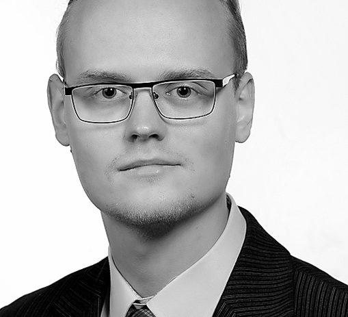 zdjęcie do dyplomu Łódź 51