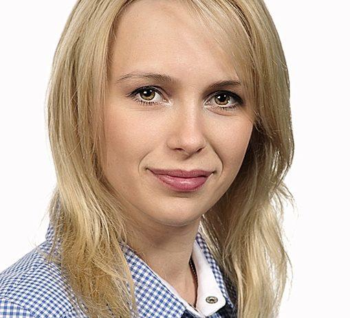 zdjęcie do dyplomu Łódź 7