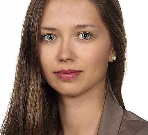 zdjęcie do dyplomu Łódź 8
