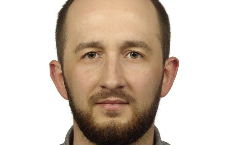 zdjęcie do wizy rosyjskiej