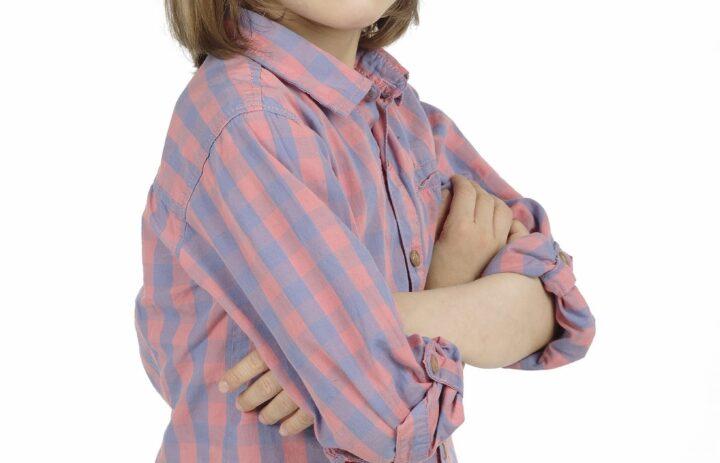 zdjęcia dziecięce 12