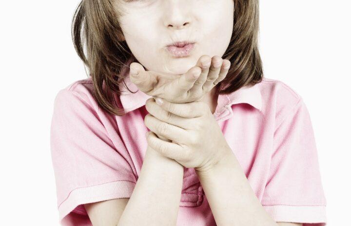 zdjęcia dziecięce 14