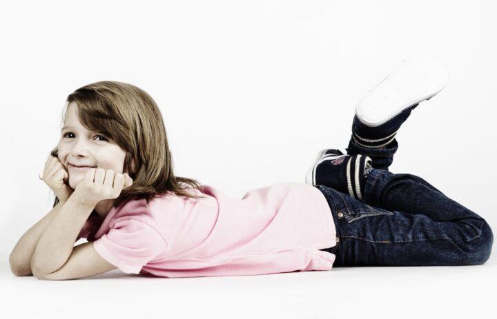 zdjęcia dziecięce 15