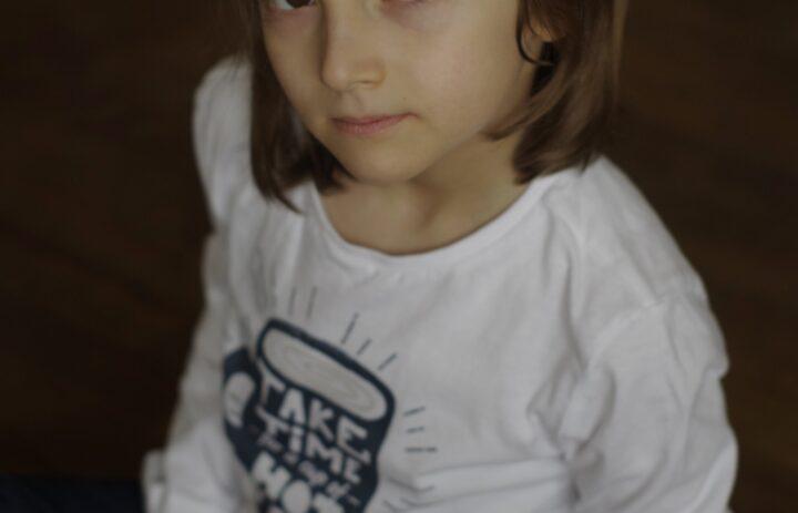 zdjęcia dziecięce 16