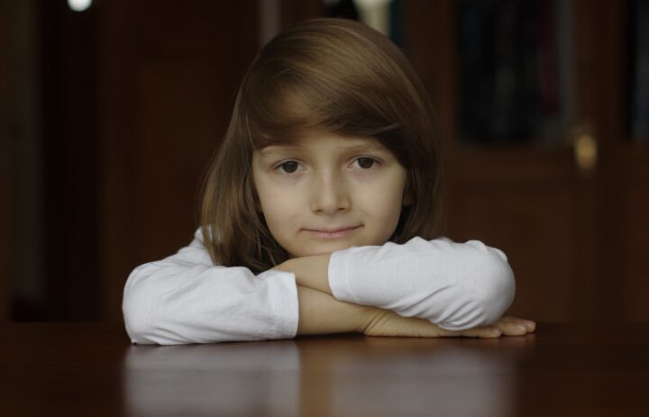 zdjęcia dziecięce 17