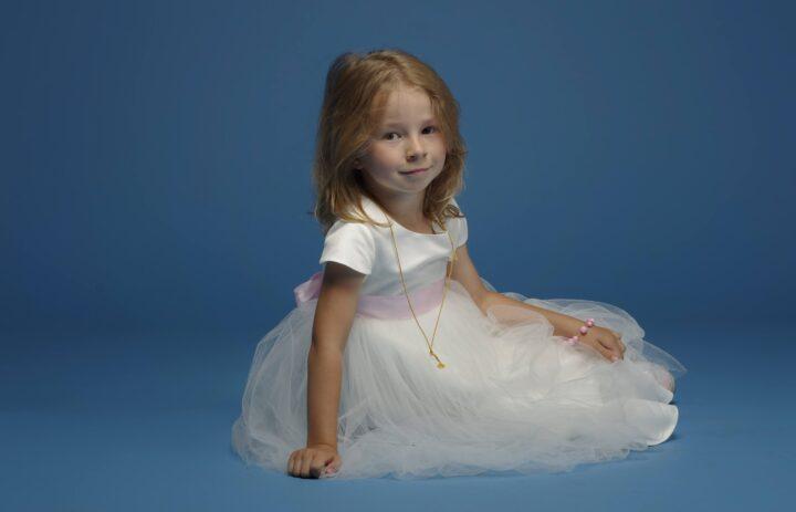 zdjęcia dziecięce 23