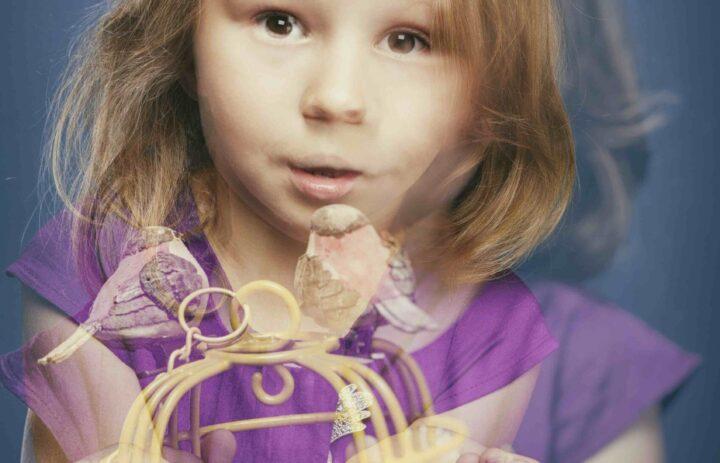 zdjęcia dziecięce 27