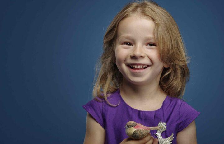 zdjęcia dziecięce 29