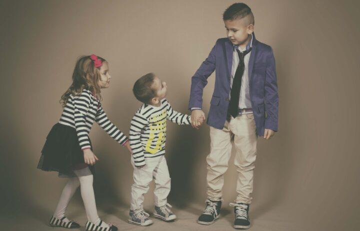 zdjęcia dziecięce 3