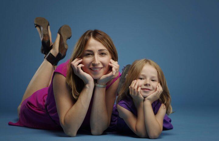 zdjęcia dziecięce 37