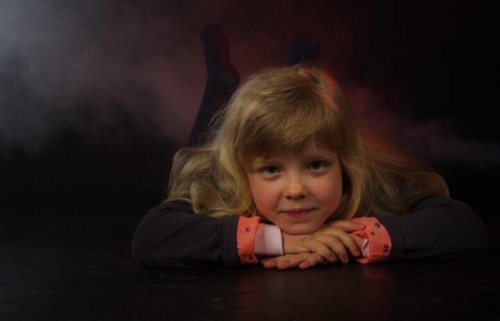 zdjęcia dziecięce 4