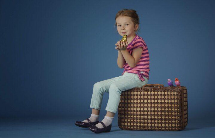 zdjęcia dziecięce 40